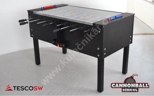 Table Soccer X SCHOOL ATLANTIS II