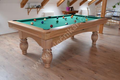 Snooker pool billiards PHOENIX