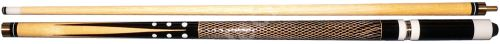 Universal cue Cues - Nature 3-piece