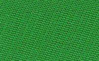 kulečníkové poolové sukno EUROSPRINT 45 198cm E-G