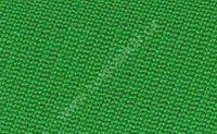 billiard pocket billiard cloth EUROSPRINT 45,198 cm YG