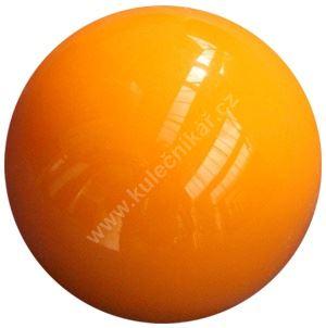Snooker balls BCB 52.4 mm, snooker