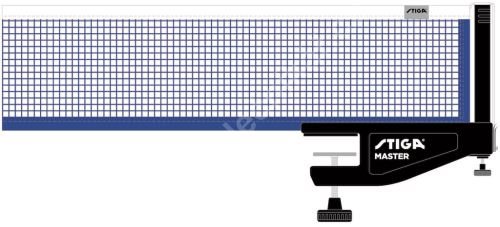 TRAFFIC - Grid for table tennis
