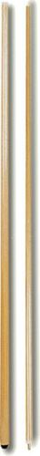 Extension to support REST cue SHAFTS - 216 cm