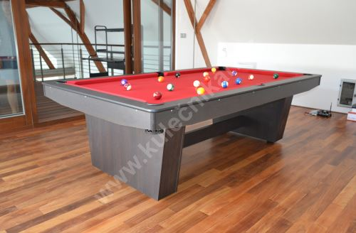 Snooker pool billiards ENTRY