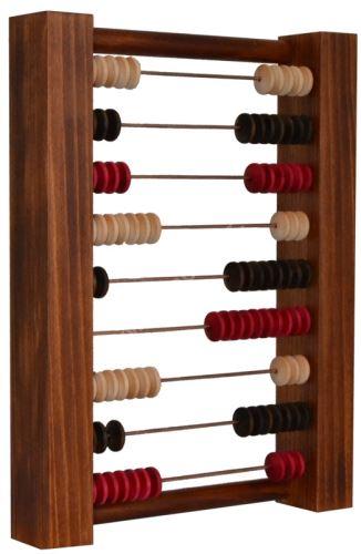 Billiard counter wall 9, Brown