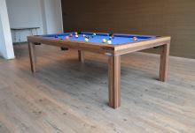 Kulečník pool billiard DIPLOMAT 8 FT