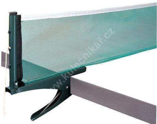 Síťka na stolní tenis Giant Dragon, zelená