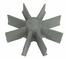 Vodící disk pro BALLSTAR Pro, koule 57,2 mm
