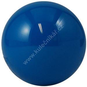 Koule Snooker 52,4 mm