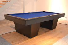 Billiards pool TOURNAMENT 7.5 feet