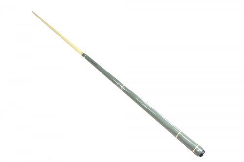 Karambolové tágo PERI Silver Arrow, 11 mm