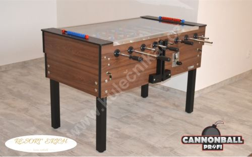 Table Soccer X ATLANTIS PRO II