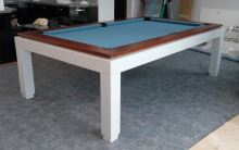 Kulečník pool billiard NEOS 6ft