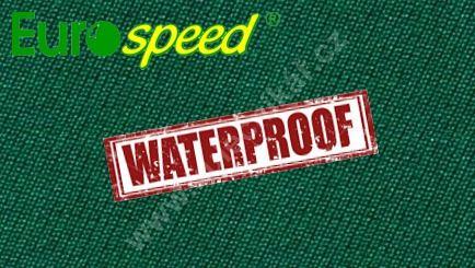billiard pocket billiard cloth EUROSPEED waterproof YG 164 cm