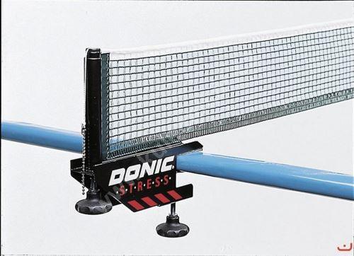Síťka na stolní tenis DONIC STRESS
