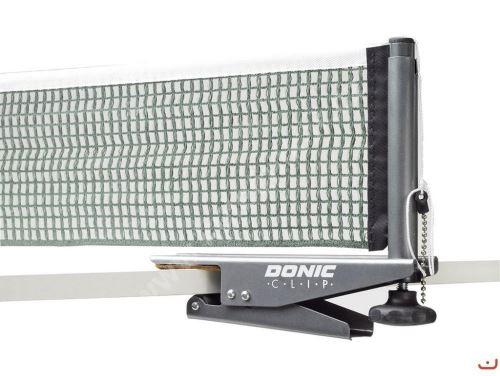 Síťka na stolní tenis DONIC Clip