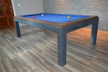 Carom billiards NEW AGE 200
