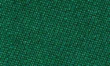 kulečníkové poolové sukno EUROSPRINT 45 198 cm Y-G