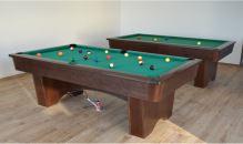 Kulečník EXPERT Pool 8ft