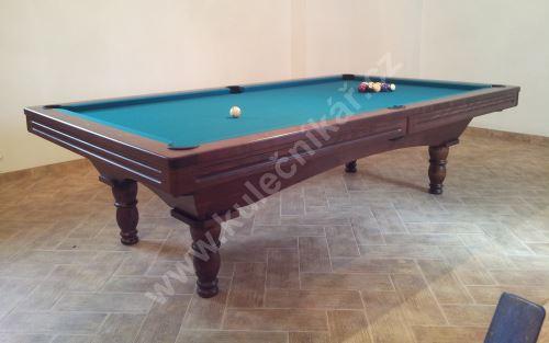 Snooker pool billiards STANDARD