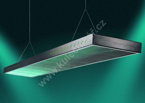 Billiard lamp COMPACT 247