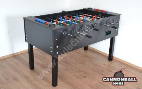 Stolní fotbal Cannonball HOME II
