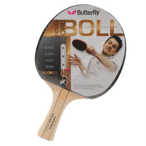 PROGRESS - ping-pong bat ****