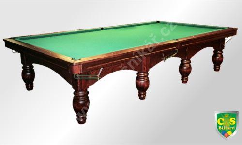 Snooker PEGAS