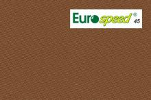Plátno pool EUROSPEED 45 Camel, kulečníkové sukno