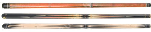 A pool cue Classic T8 series CT8-8, pool