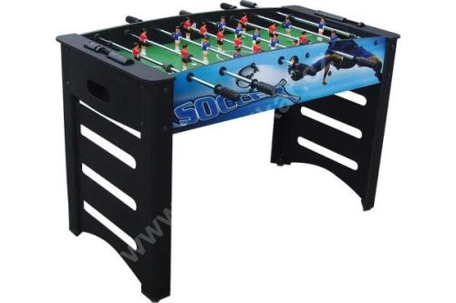 Table football TURIN