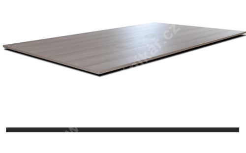 Cover plate to the pool seven feet 200x100cm LAMINO