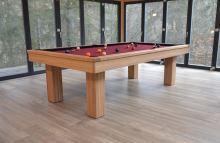 CLASSIC billiards pool billiards 8 FT
