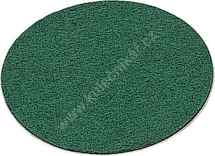 Spare felt for Pusher - diameter 95 mm