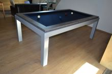 Carom billiards NEW AGE 180