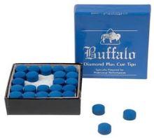 Kůže Diamond BUFFALO Plus, 12 mm