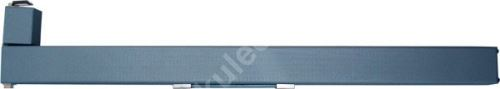 Case for cues DYNAMIC ROMEO, blue