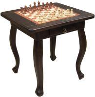 Šachový stolek LORD, 72 cm