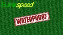 Plátno poolové sukno EUROSPEED 45 waterproof E/G