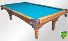 Snooker AMADEUS 8ft