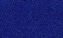 kulečníkové poolové sukno EUROSPRINT 45 198cm  Royal Blue