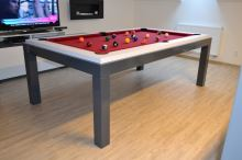 NEW AGE Billiards Pool billiard 8 FT