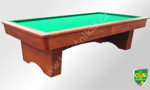 Carom Billiards MASTER