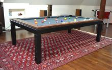 Kulečník pool billiard NEOS 7,5ft