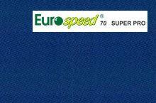 Poolové sukno EUROSPEED 70 SUPER PRO R/B 165cm