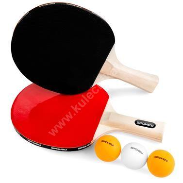 JOY SET Sada pálek pingpong