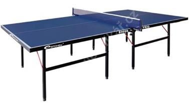 FRIG ping-pong table - internal - without nets